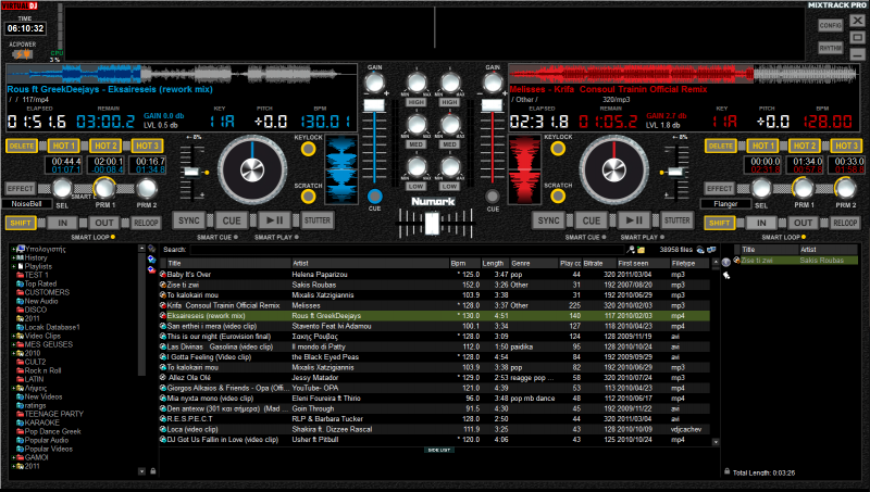 Download Free Latest Dj Software Pc Full Version