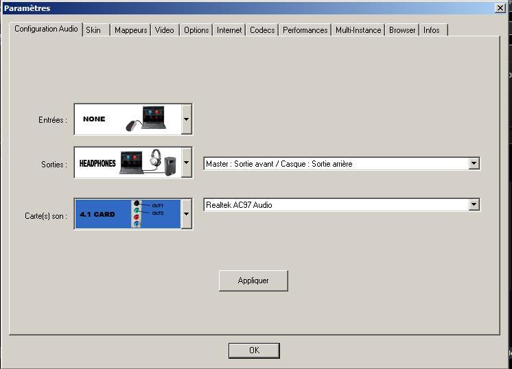 virtual dj software pr coute avec virtual dj. Black Bedroom Furniture Sets. Home Design Ideas