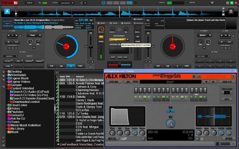 rosanna rocci single hits download