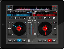DJ Software - VirtualDJ - VirtualDJ Remote