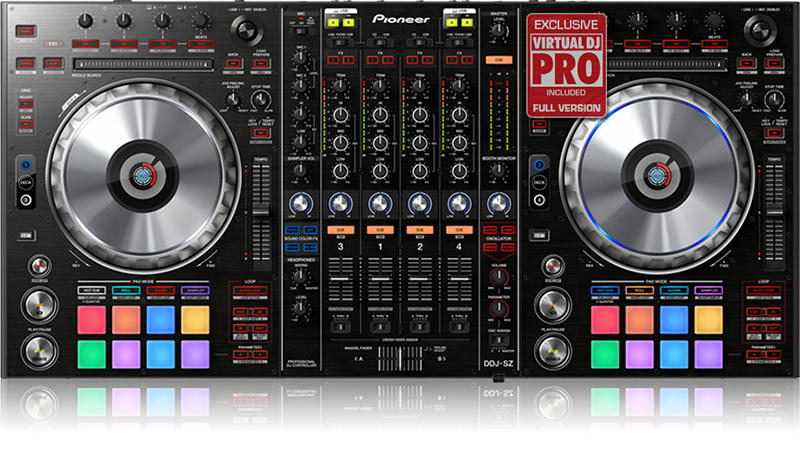 Yamaha Dj Mixer Software Free Download