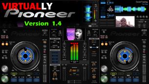 Dj studio 5 free music mixer | 1mobile. Com.